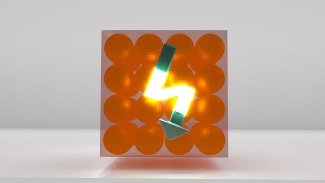 Grid-und-Blitz2_Gross_b