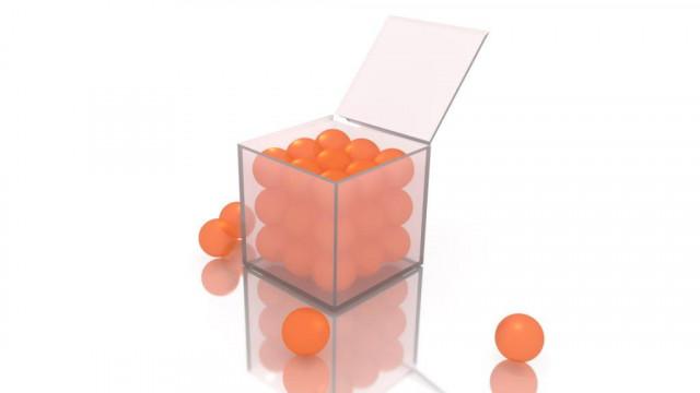 App-V-Balls-Light-2021-B