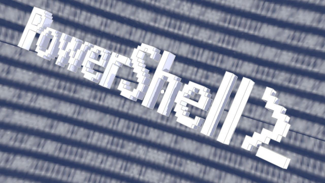PowerShell_Pix